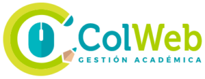 logo-colweb
