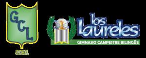 logo-escudo-laureles