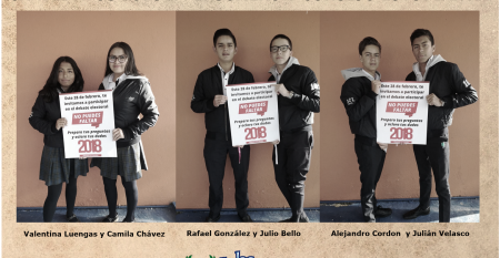 estudiantes-candidatos