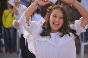 8 Tips para que nuestros niños sean felices